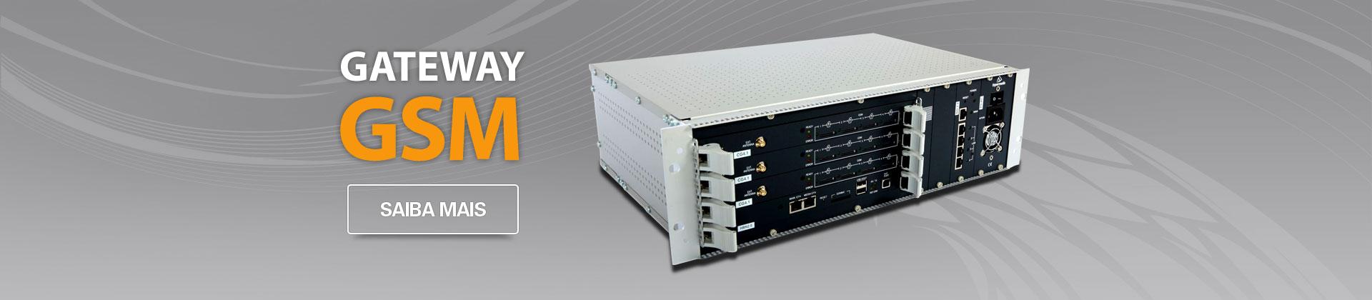 gateway-gsm-bs-tecnologia