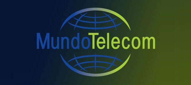 Mundo Telecom