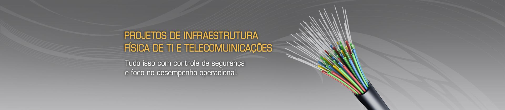 http://bstecnologia.com.br/novo/infraestrutura-fisica-de-ti/