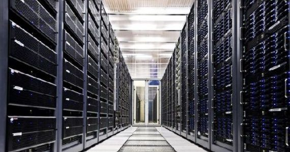 Hiperconvergência é o futuro do data center, afirma especialista