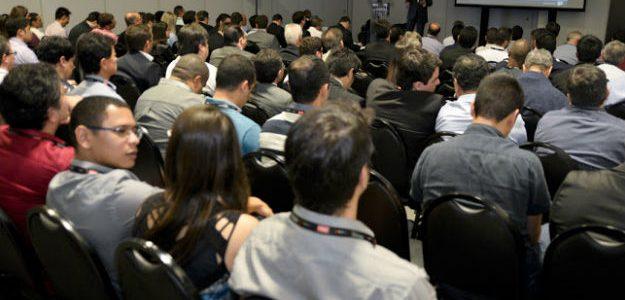 Data centers brasileiros devem movimentar US$ 11 bilhões em 2017