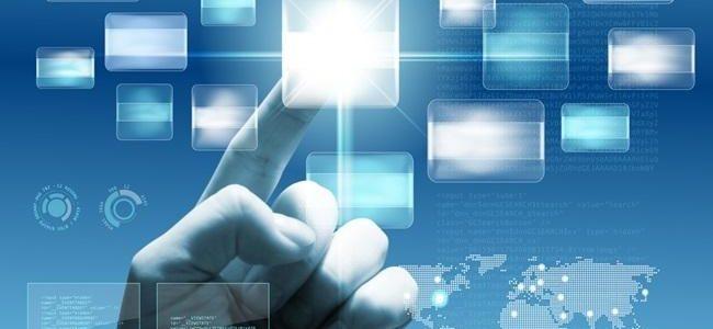 Inteligência artificial deve ganhar força e ditar futuro de negócios digitais