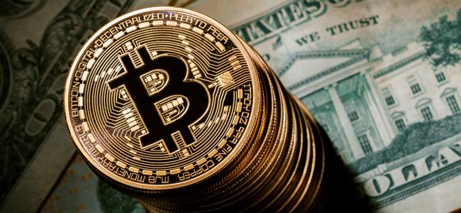 Mineração do Bitcoin Pode Consumir Toda Energia do Mundo até 2020, alerta especialista
