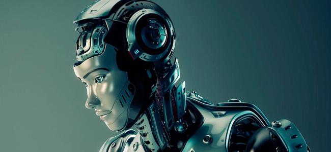 Startup Usa Inteligência Artificial para Dinamizar a Antecipação de Recebíveis