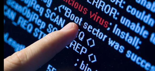 Os riscos de ciberataques aumentaram