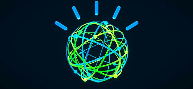 Como a IBM Pretende Dazer do Watson o Seu Melhor Assistente Pessoal