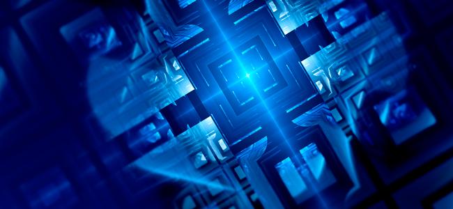 Avanços em TI e IA Levam Assistentes Virtuais para os Escritórios