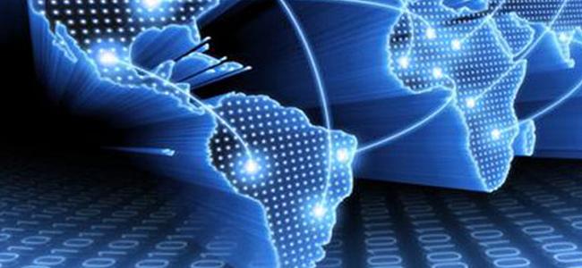 Mercado de produtos de segurança SaaS atinge US$ 4 bilhões