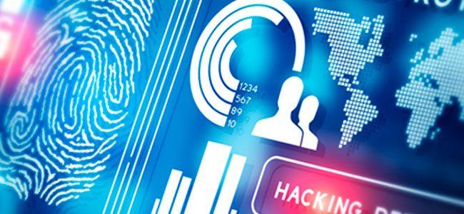 Segurança da Informação como Gestão de Riscos de Negócio