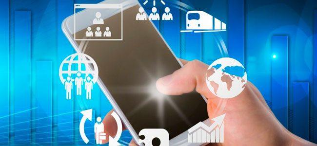 Diversidade deve entrar na pauta da transformação digital das empresas