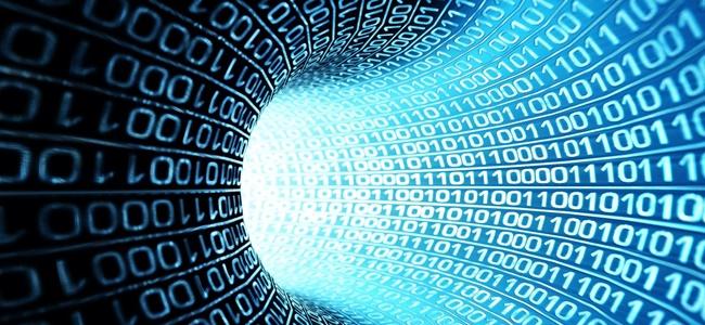 Como as 'novas tecnologias' estão impactando o nosso mundo?