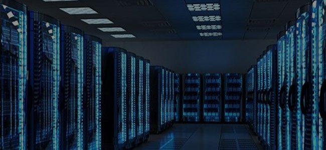 Cabeamento estruturado aumenta produtividade e organização na empresa