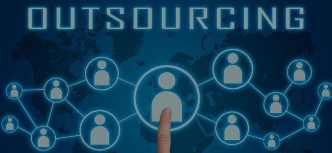 5 vantagens de investir em outsourcing