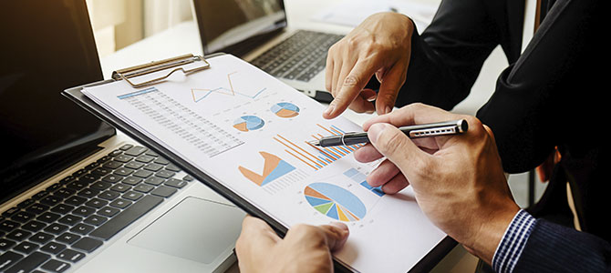 Soluções interativas melhoram a experiência do cliente