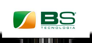 Bs Tecnologia Soluções em Ti e Telecom